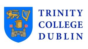 TCD logo stacked (1)